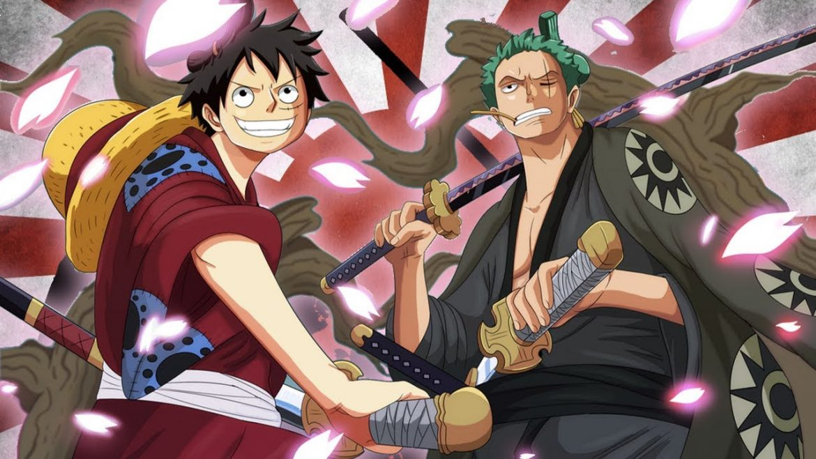 One Piece Episode 884 English Subbed Release Date, Predictions