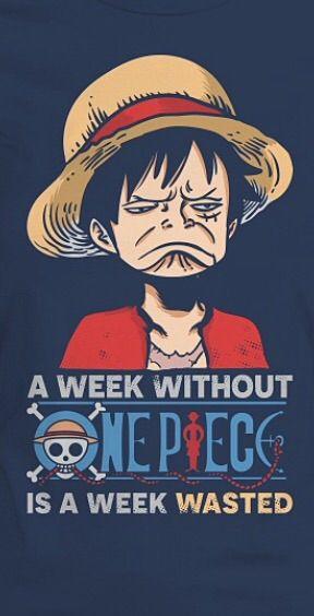 One Piece Manga 967