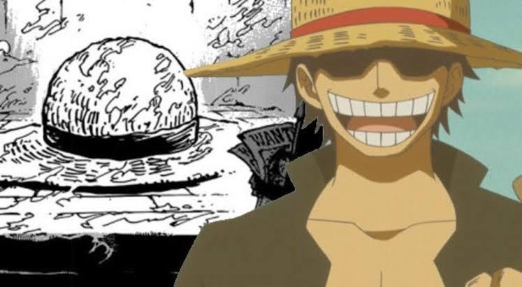 Reddit One Piece
