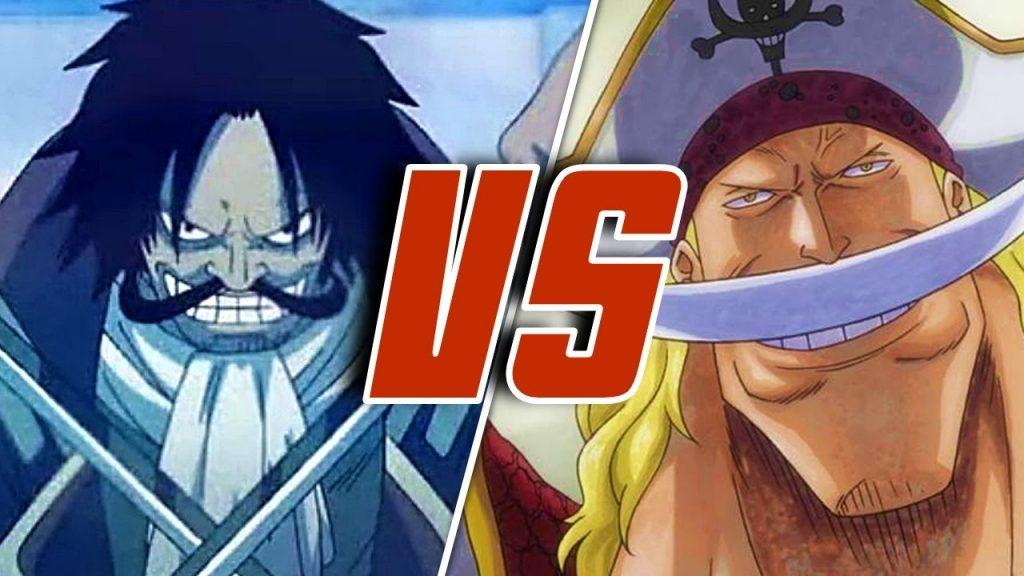 One Piece 966