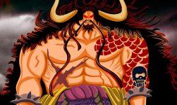 One Piece 969