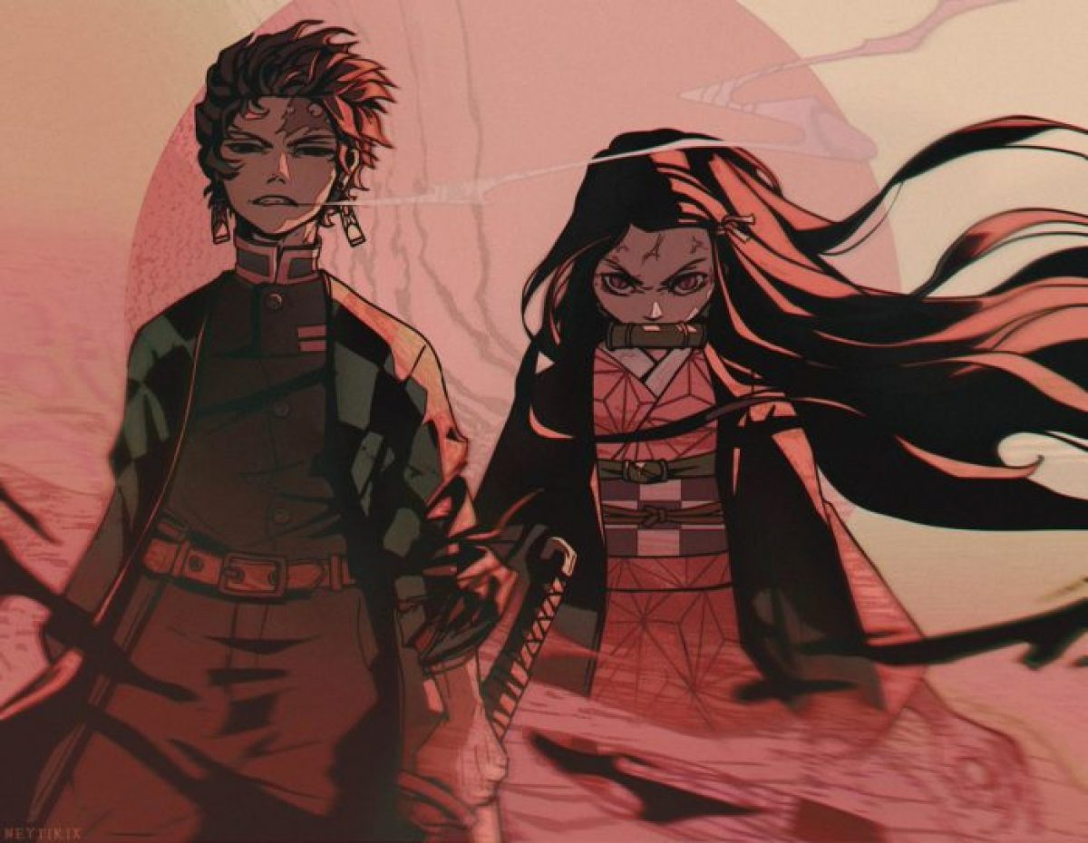 Demon Slayer 199 Raw Kimetsu No Yaiba Chapter 199 Spoilers See over 4,396 kimetsu no yaiba images on danbooru. demon slayer 199 raw kimetsu no yaiba