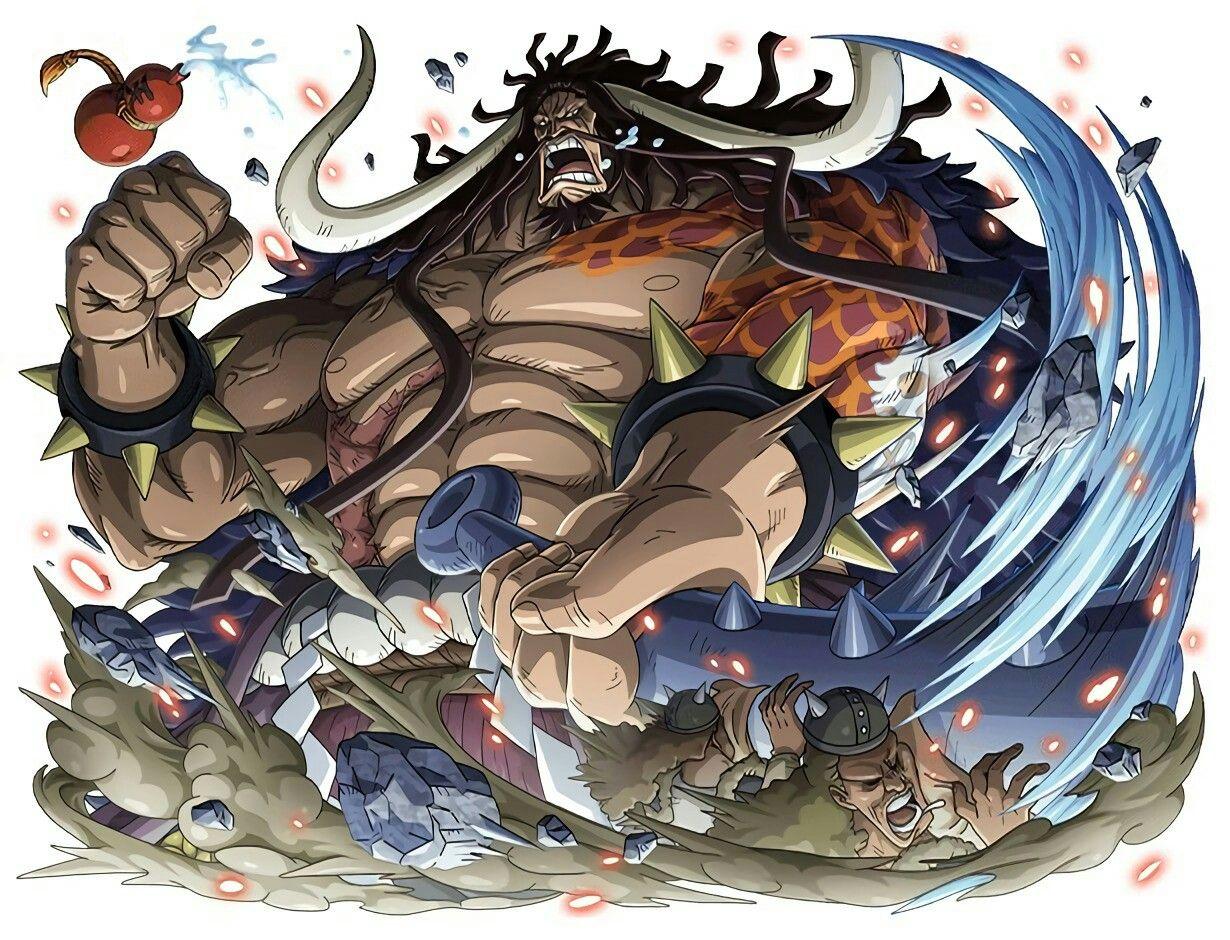 Read One Piece 978 Spoilers, One Piece Manga Chapter 978 Raw